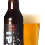 Point Defiance IPA