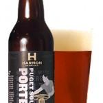 Harmon Brewing Company Tacoma WA Puget Sound Porter